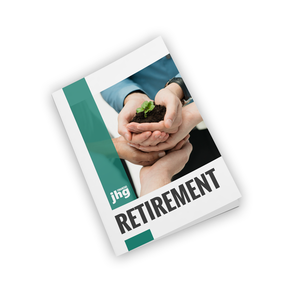 Charlotte retirement planning financial advisor planning