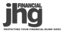 JHG Financial Advisors, LLC.